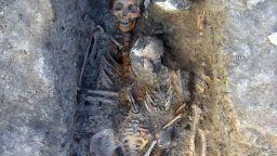 Проф. Овчаров: Китайска пандемия загробва България през 14-и век