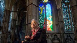 """Дейвид Хокни споделя изкуство от Нормандия и предлага """"отдих"""" от новините за коронавируса"""