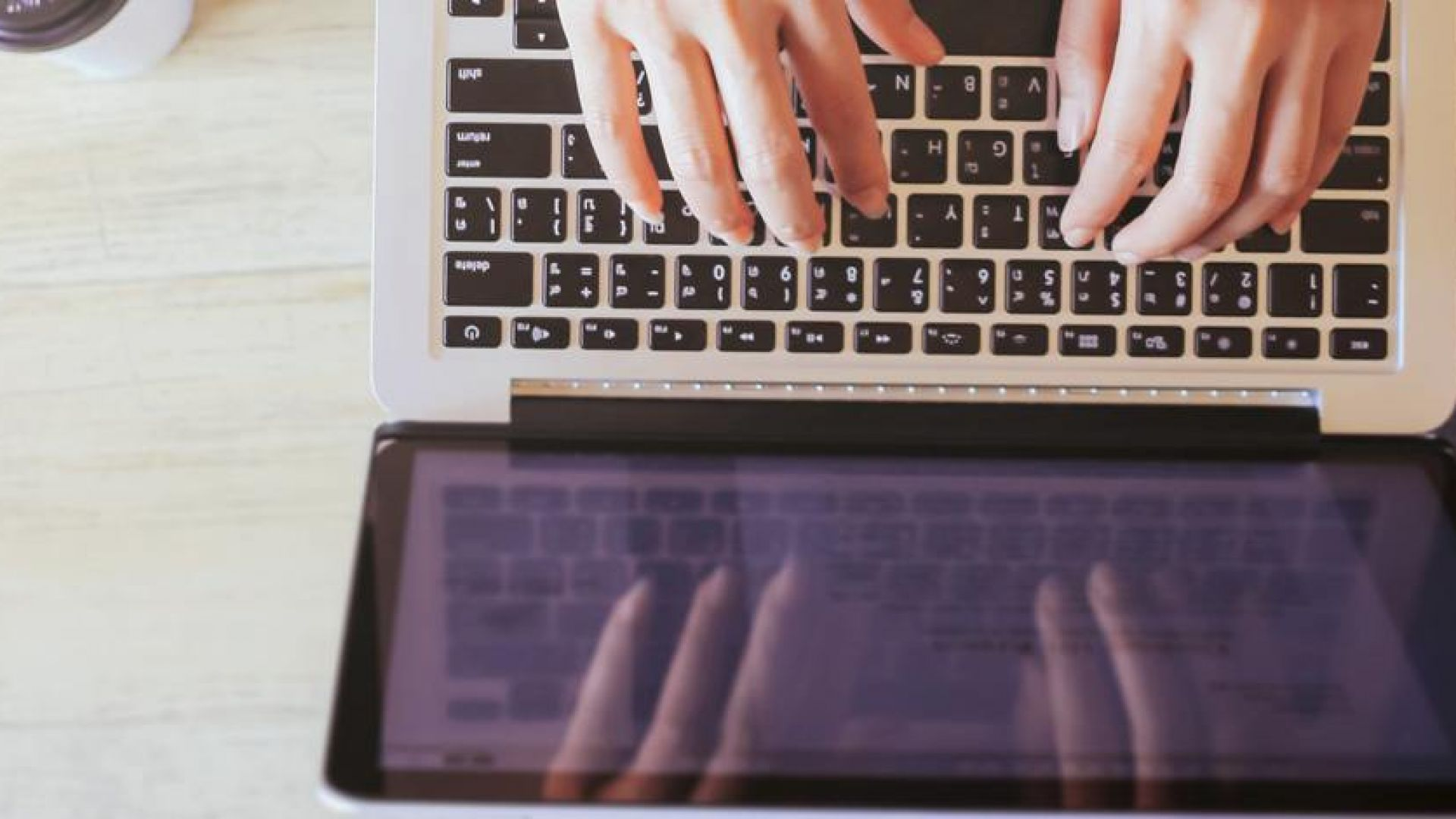 ДСК Директ – как да изградиш свой банков офис у дома