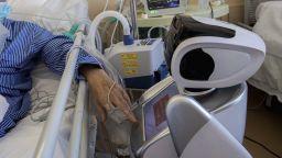 Над 60 000 починали от коронавируса в Европа