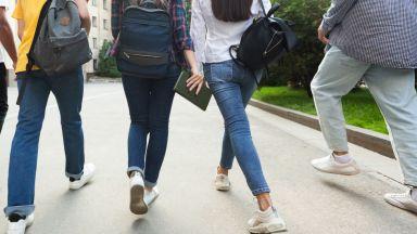 Студентите искат удължаване на летния семестър с 30 дни и онлайн изпити