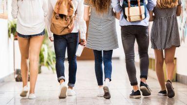 Гонят чуждите студенти в САЩ при онлайн учебни занятия
