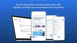 Google забранява видеоприложението на Zoom за лаптопите на служителите си