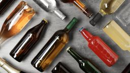 Индийски учени откриха перфектната бутилка