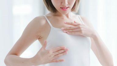 Фибрите намаляват риска от рак на гърдата