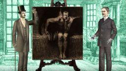 Хитови филми за изкуство ще видим в първото онлайн издание на фестивала Master of Art