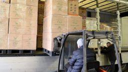 Проверяват куриерски фирми, предлагащи доставки с допълнителна такса