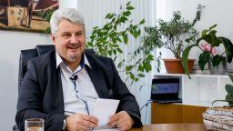 Решено! Общината подкрепи газовото трасе до ТЕЦ Бобов Дол