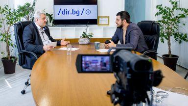 Как най-голямата компания в Перник работи без нито един освободен служител
