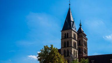 Германски съд: Забраната на великденските служби по време на пандемия е законна