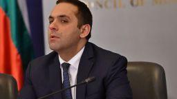 Емил Караниколов: Искам да видя каква е грешката при този кредит на ББР