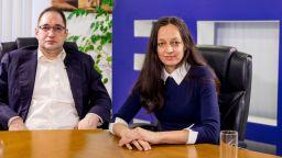 България и кризата: Гледахте икономистите Георги Ангелов и Илина Лилова в Студио Dir