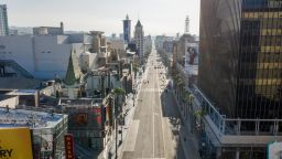 Опустелите градове на света - ужасяващи, но и вдъхващи надежда