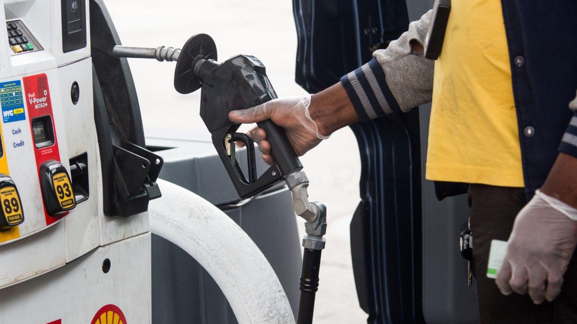 Държавните бензиностанции ще взривят пазара на имоти