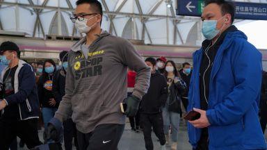 Пекин детронира Ню Йорк от милиардерския връх