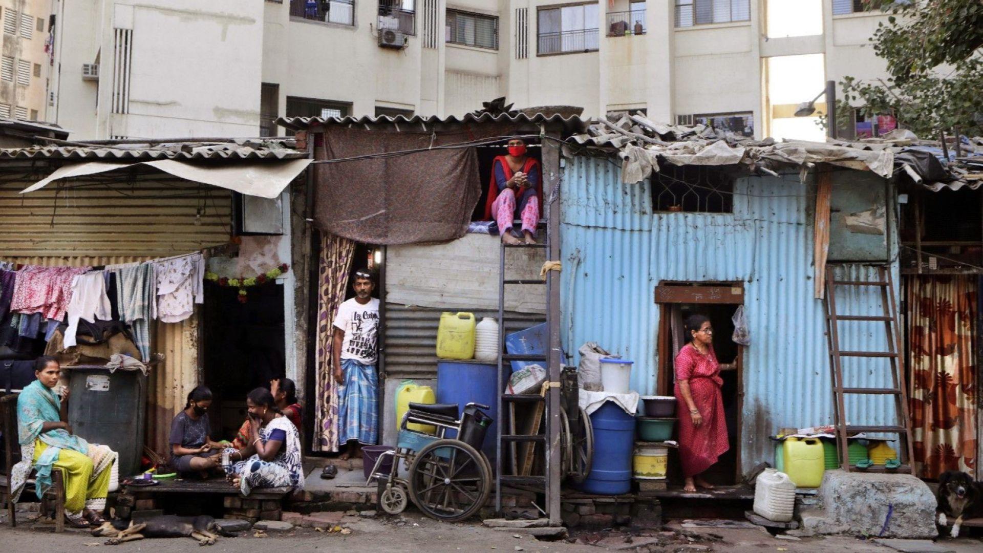 Азиатската банка финансова помощ от $20 млрд. за развиващите се страни членки