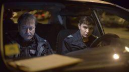 """Филмът """"В кръг"""" на Стефан Командарев с телевизионна премиера по NOVA на 19-ти април"""
