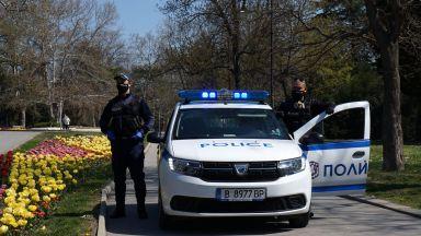 Ремонтират сградата на полицията във Варна с близо *1,5 млн. лв.
