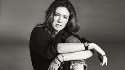 Дизайнерката Клеър Уейт Келър напуска Givenchy
