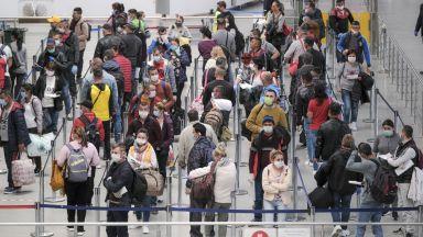 ЕК подготвя нови насоки за правата на сезонните работници