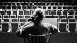 """На Бис"" - концерт на виртуозите проф. Венцислав Николов и Людмил Ангелов - оnline"