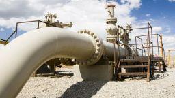 Парламентът ратифицира споразумението за газовата връзка с Гърция