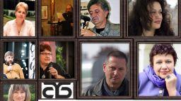 """Най-известните български поети в """"Поезия без карантина"""""""