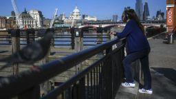 Великобритания наложи карантина за Франция, Париж отвръща на удара