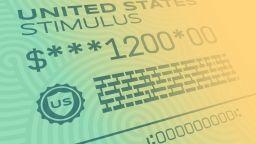 80 милиона американци чакат подписа на Тръмп за по $1200 на човек