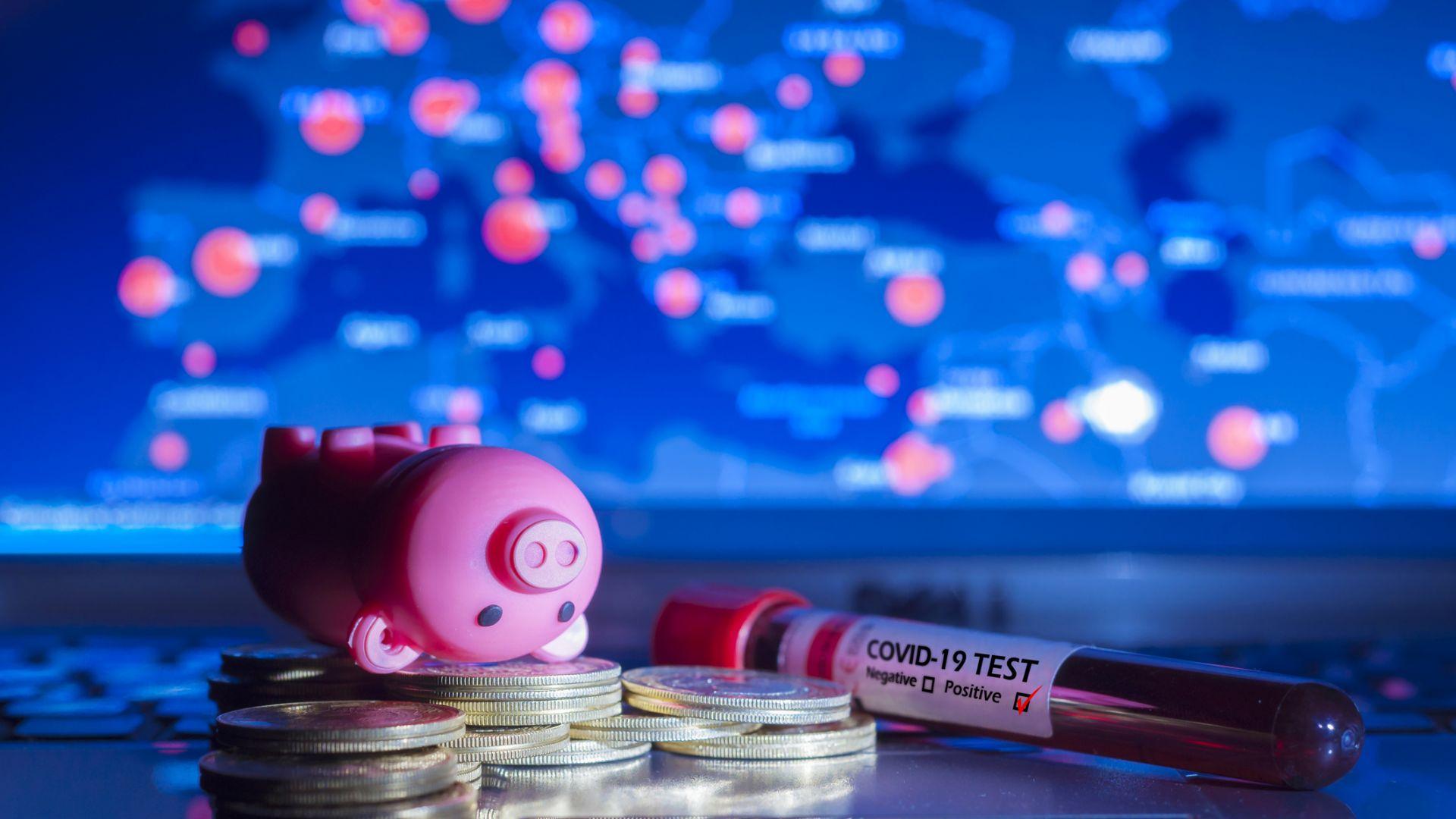 Одобрени са безлихвени заеми за почти 44 млн. лева