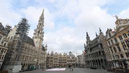 Белгия въведе нови мерки за пътуващите от България