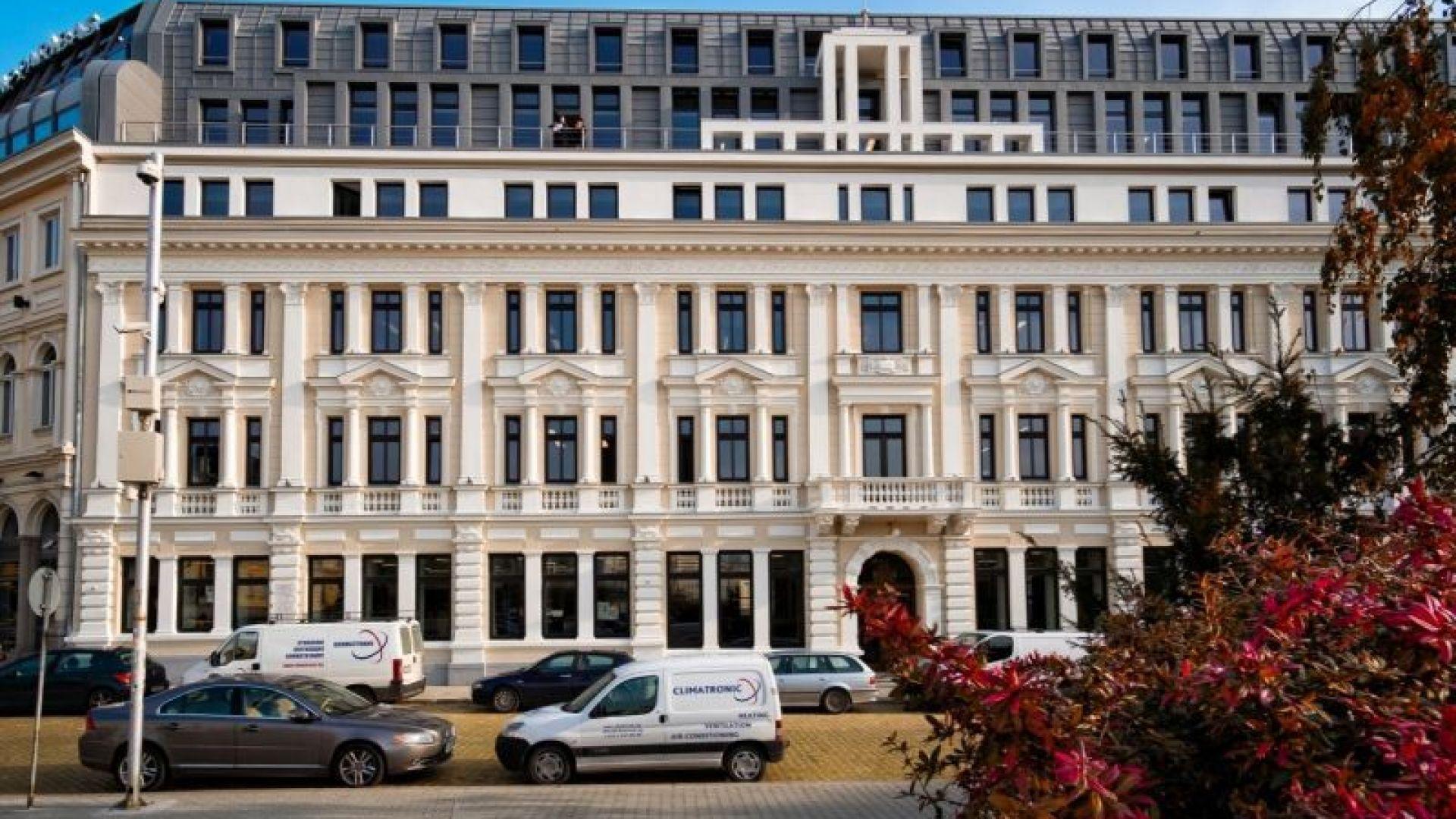 Банките отпуснаха безлихвени кредити за над 28 млн. лева