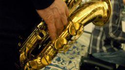 Джаз фестивалът в Ню Орлиънс тази година беше отменен