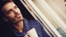#5dayschallenge: Ники Илиев, усърдна работа и бокс в компанията на Анджи