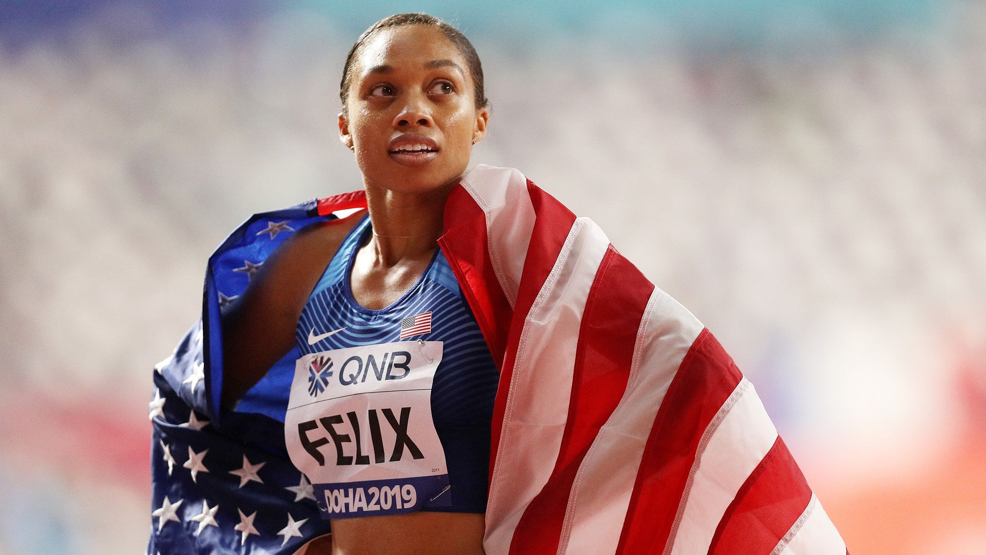 Американските атлети сами ще си правят допинг тестове по време на пандемията