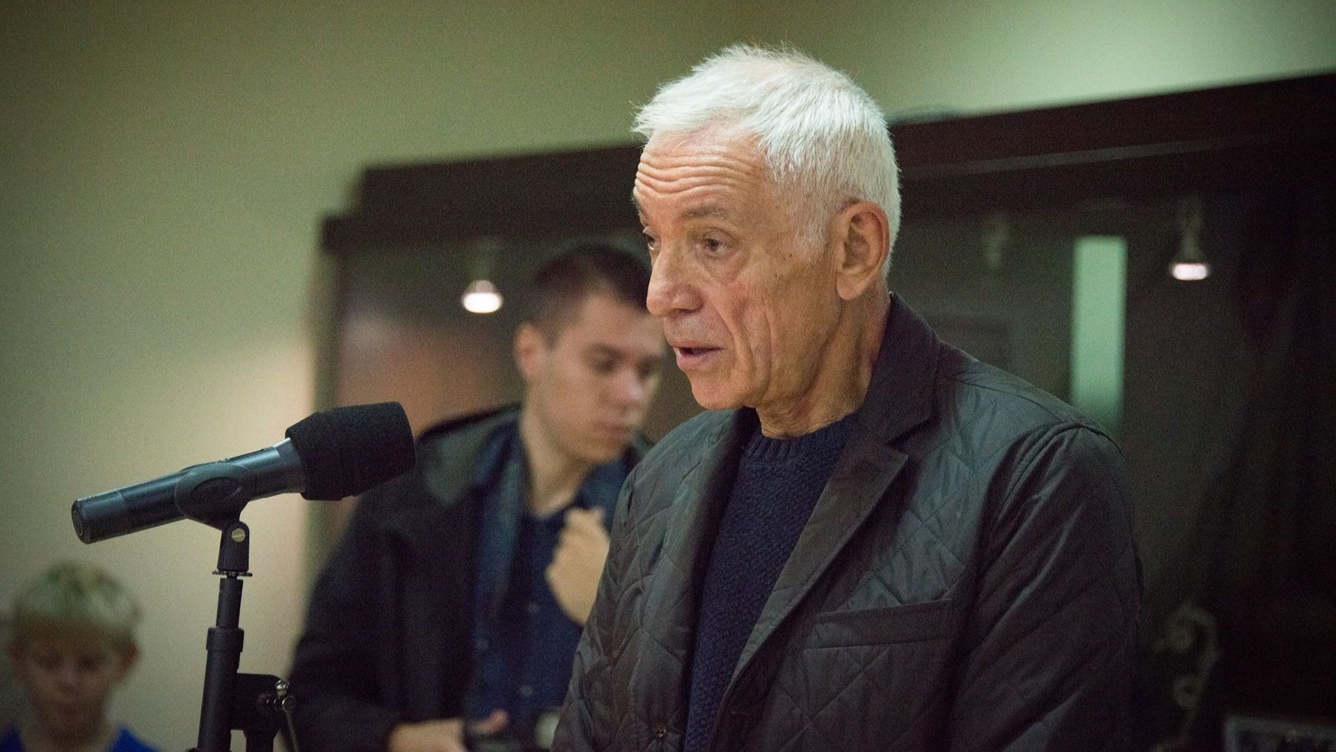 Почина Станислав Бояджиев - треньорът, извел Левски до три европейски титли