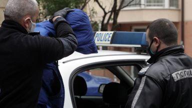 И Апелативният съд отказа да пусне на свобода убиеца на Милен Цветков