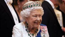 Скоро във Великобритания ще бъде отбелязан платиненият юбилей на кралица Елизабет Втора