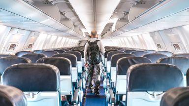 Нови правила за полетите в ЕС: какво трябва да знаем