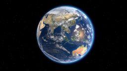 Учени: По-дългите дни са увеличили кислорода на Земята