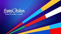 """Догодина 41 държави ще вземат участие в музикалната надпревара """"Евровизия"""""""