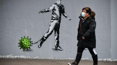 Затварят и Навара заради пандемията по подобие на Мадрид