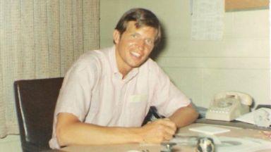 """Почина актьорът Том Лестър, който от дете знаел """"плана"""" на Бог - """"да го прати в Холивуд"""""""