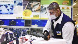 МЕТРО започва масово тестване на служителите си за COVID-19