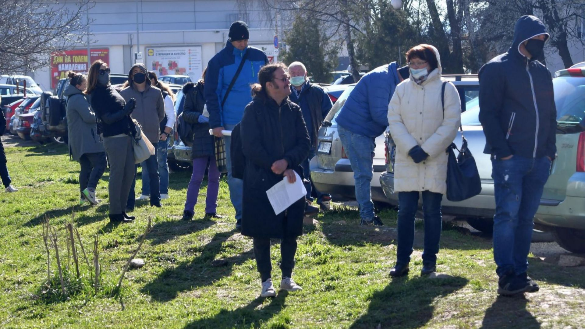 1,6 млн. българи под прага на бедността, 17% от децата не празнуват рожден ден заради безпаричие
