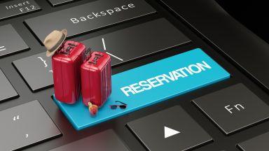 Скрити такси: 40 лв. на ден за интернет в хотел на Черноморието