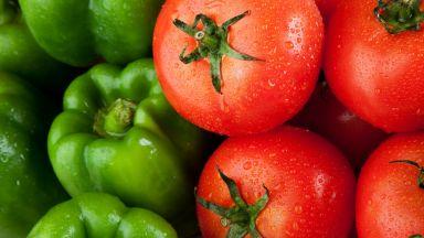 Ще поскъпнат ли плодовете и зеленчуците с 30-40%?