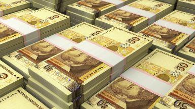 Крадец отмъкна близо 1 милион лева, скрити в камината на ямболско семейство