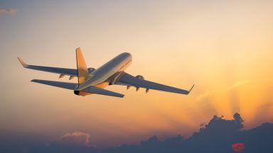 Руски туроператори отменят пътуванията през юли за България