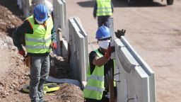 За по-чист въздух: Започват масови проверки на строежите в София